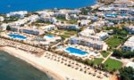 Aldemar Knossos Royal Family Resort 5*